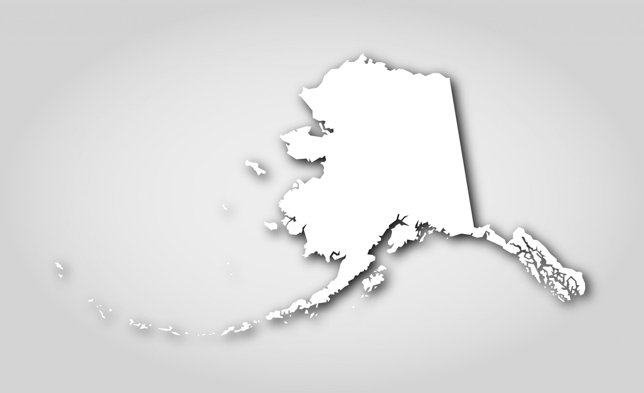 Alaska earthquake watch prompts tsunami warning