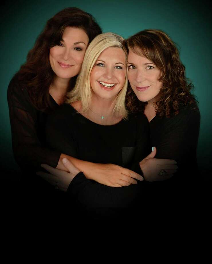 Olivia Newton-John will bring her current musical tour, 'LIV ON,' to Midland Oct. 13, in a show that also features the talent of Grammy nominee Beth Nielsen Chapman and singer/songwriter Amy Sky. The show features a collection of inspiring songs about navigating the heart through loss and moving forward.