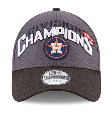 new concept 5a958 494f5 What Astros' playoff merchandise looks like and how you can ...