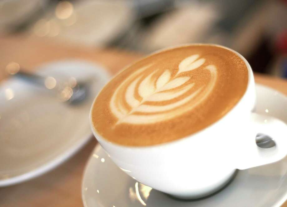 PHOTOS: Where to get coffee in HoustonIt's International Coffee Day and if there is one thing that Houston has a lot of, its ace coffee shops ready to feed your caffeine and fluffy pastry fix.See the best coffee shops in Houston... Photo: Elizabeth Conley, Houston Chronicle / © 2016 Houston Chronicle