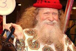 Larry Shaw, Pi Day creator