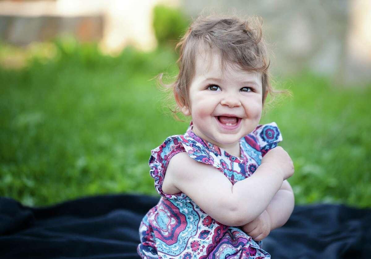 Gallery: Most popular baby names in U.S. history 25.Debbie At its peak,0.97 percentof female birthswerenamed