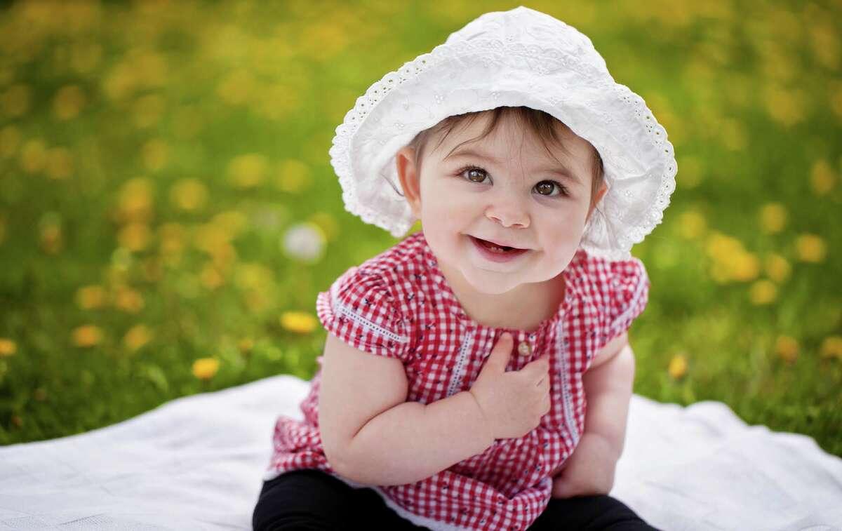 23.Joan At its peak,1.97 percentof female birthswerenamed