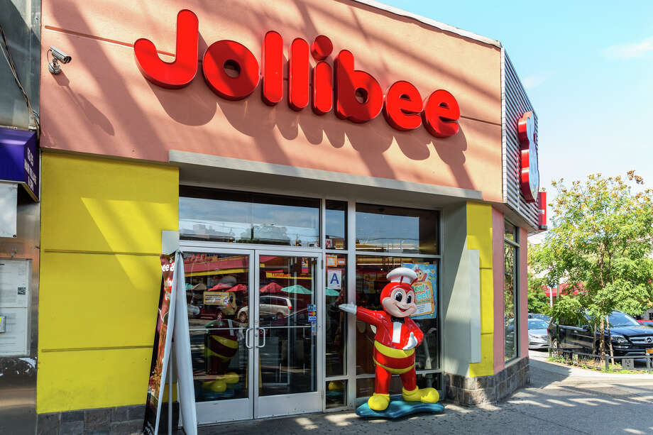 Image result for jollibee california