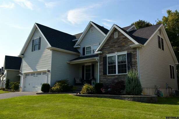 $364,750 . 40 Sycamore St., Ballston, NY 12019.   View listing  .