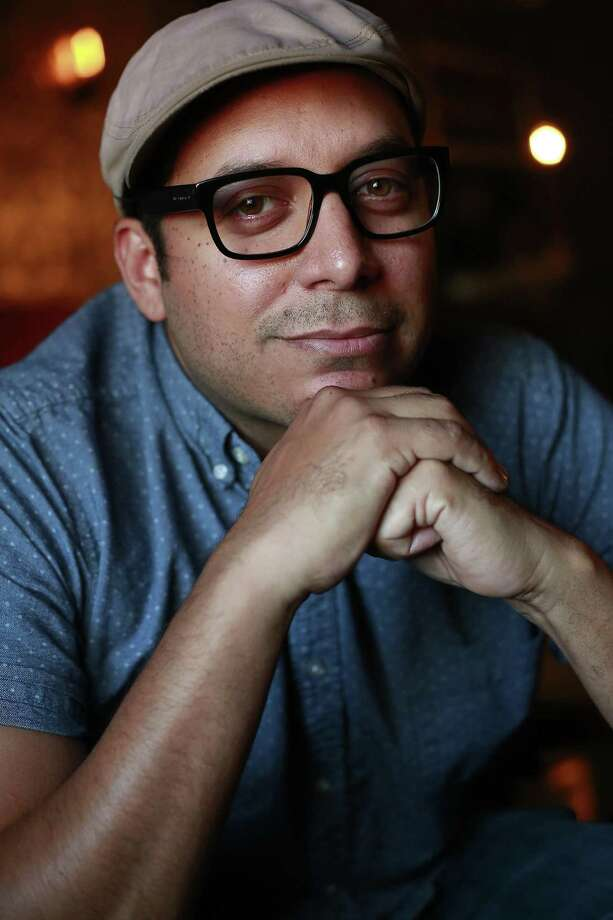 "Liquor.com, a media company ""dedicated to good drinking,"" called the Alamo City possibly the ""most underrated"" in an article published Tuesday which profiles Still Golden Social House owner Jeret Peña's contribution to the local cocktail scene. Photo: Express-News File Photo / © 2017 San Antonio Express-News"
