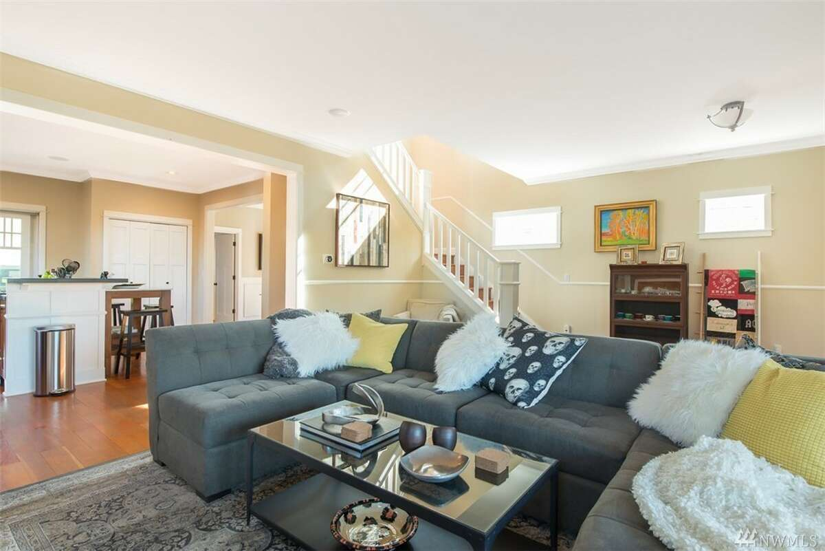 10028 62nd Ave. S., listed for $595,000. See the full listing here.