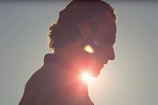 """The Walking Dead: October 22   At the end of last season, Rick had rallied the other communities to join forces and declare """"all-out war"""" on Negan's Sanctuary. With that event looming, the showrunners and cast have promised a much more intense and kinetic season, with fewer """"deep dives into characters in single episodes."""" (AMC)"""
