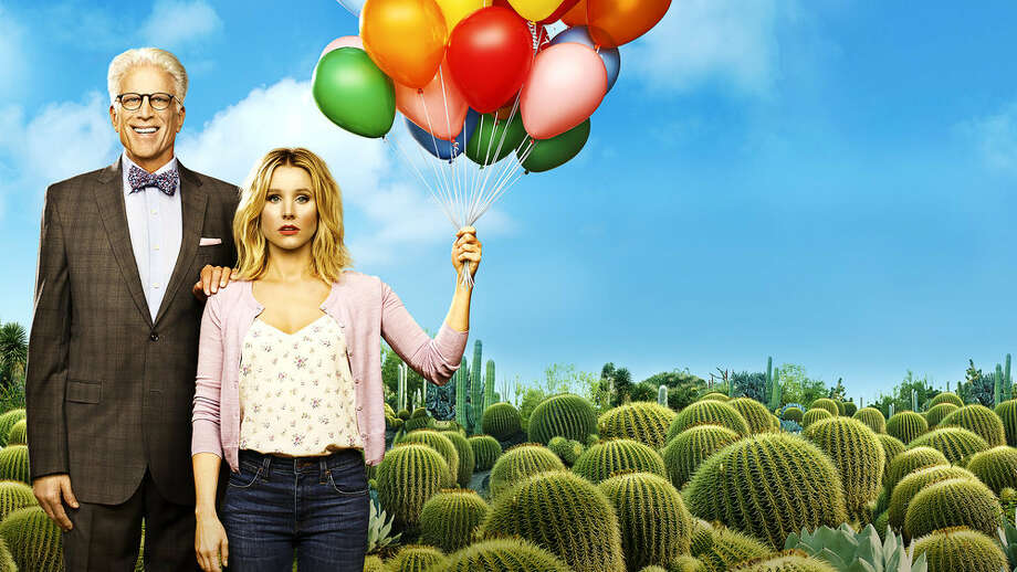 NBC renewed the afterlife comedy 'The Good Place' for a third 13-episode season. Critics love the quirky sitcom starring Ted Danson and Kristen Bell, garnering a strong 90% rating on Rotten Tomatoes.>> See the other renewal or cancellation possibilities on TV in 2017... Photo: NBCUniversal / 2017 NBCUniversal Media, LLC.
