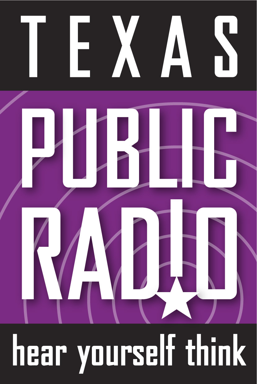 http://www.houstonchronicle.com/politics/texas-take/texas-take-podcast/