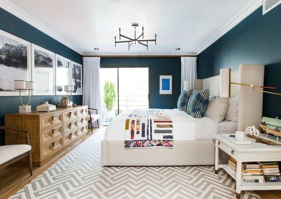 60 Best Home Decorating Ideas Of All Time