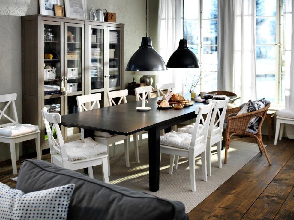 60 best home decorating ideas of all time. Black Bedroom Furniture Sets. Home Design Ideas