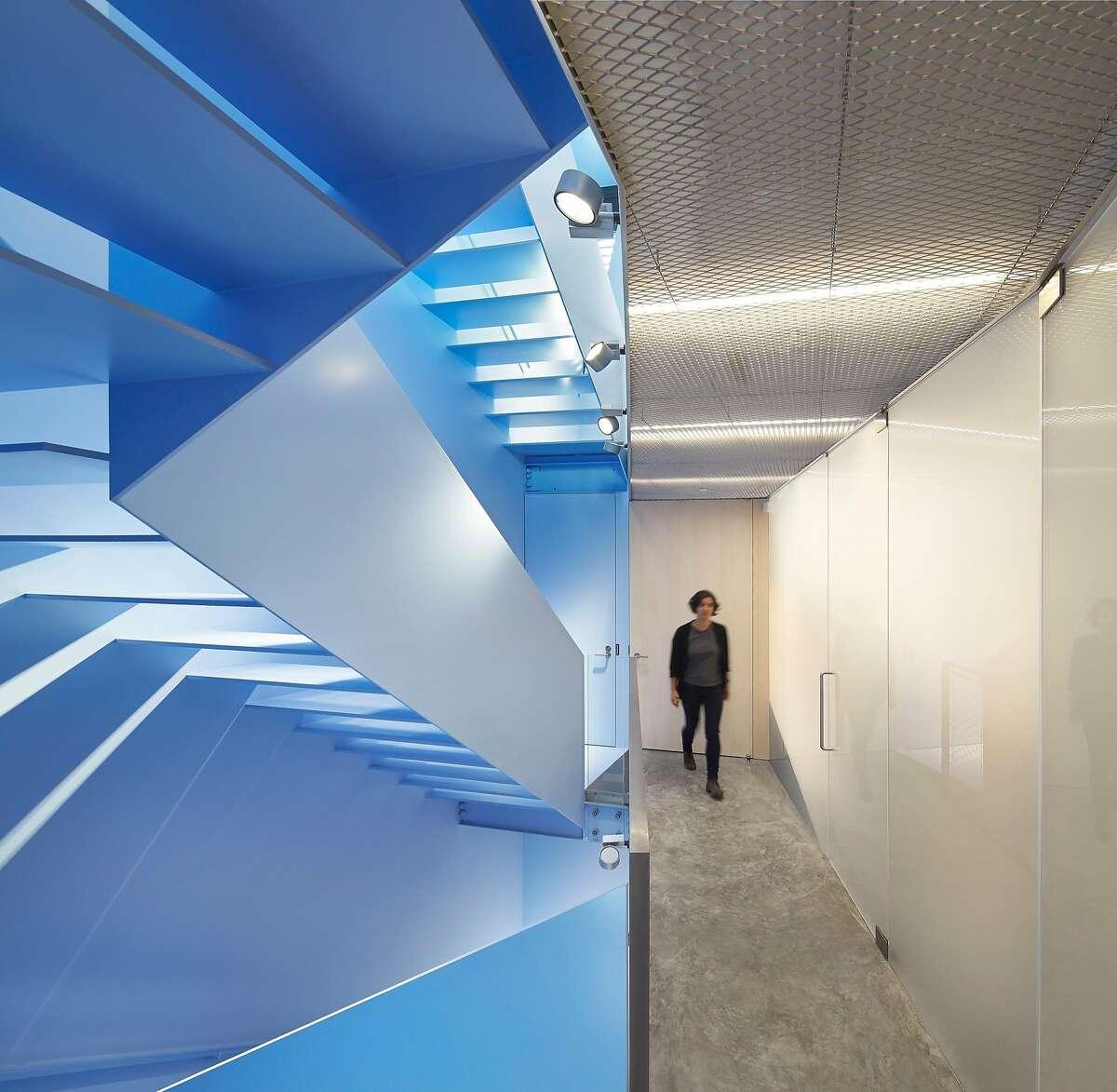Hidden House by�Ogrydziak Prillinger Architects