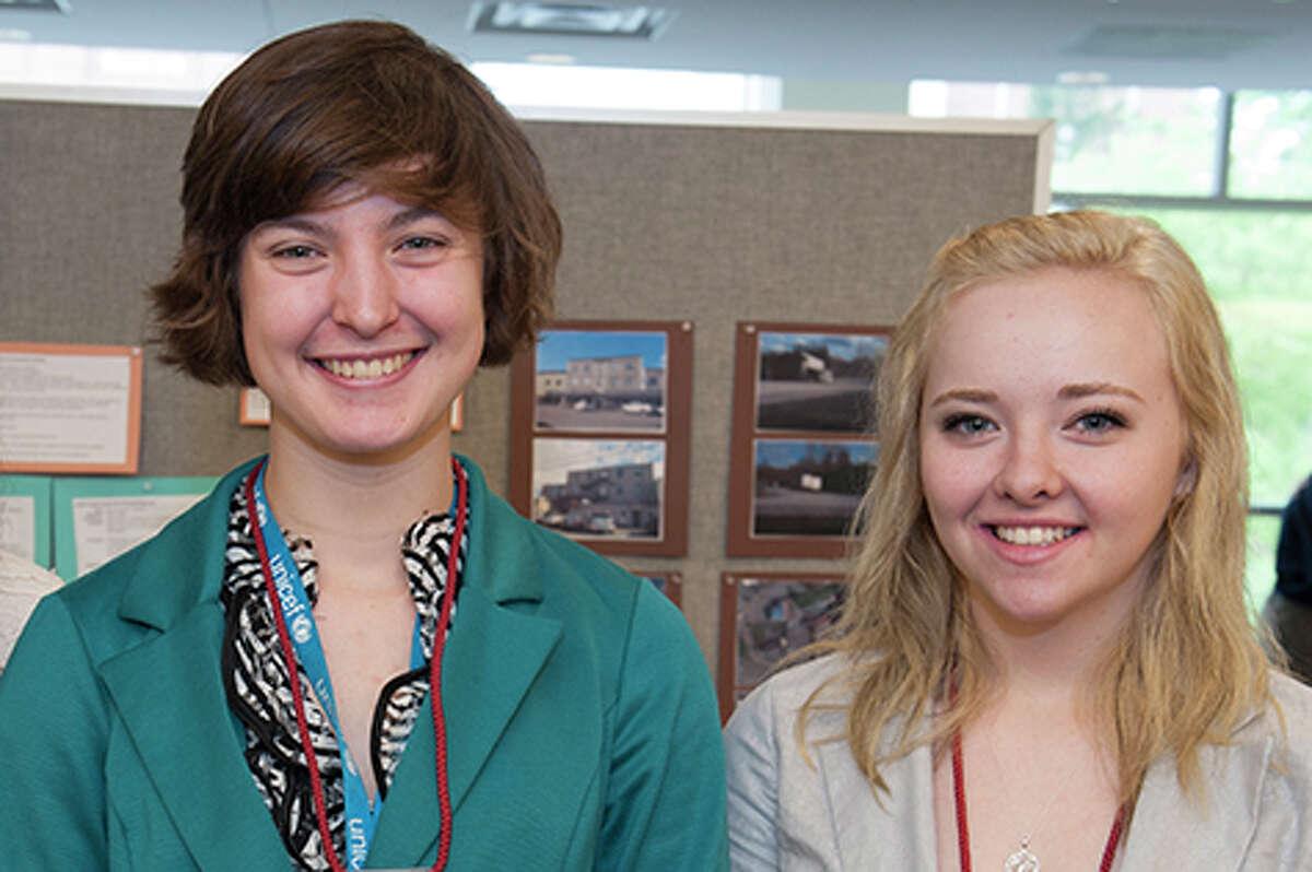 10. Sky Valley Education Center, Monroe Overall Niche score: B+Teachers: A