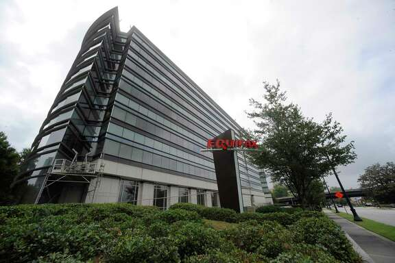 Equifax, whose breach affected up to 143 million, is headquartered in Atlanta.