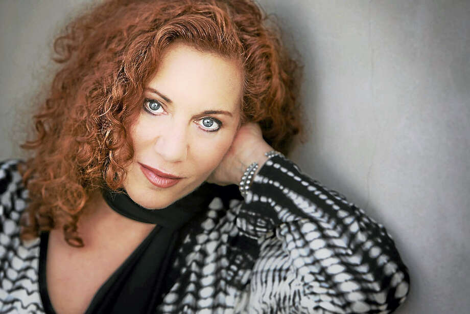 "ASCAP Award-winning vocalist and Kathy Kosins is proud to present her critically acclaimed project ""The Ladies of Cool"" at the The Katharine Hepburn Cultural Arts Center, Photo: Contributed Photo"