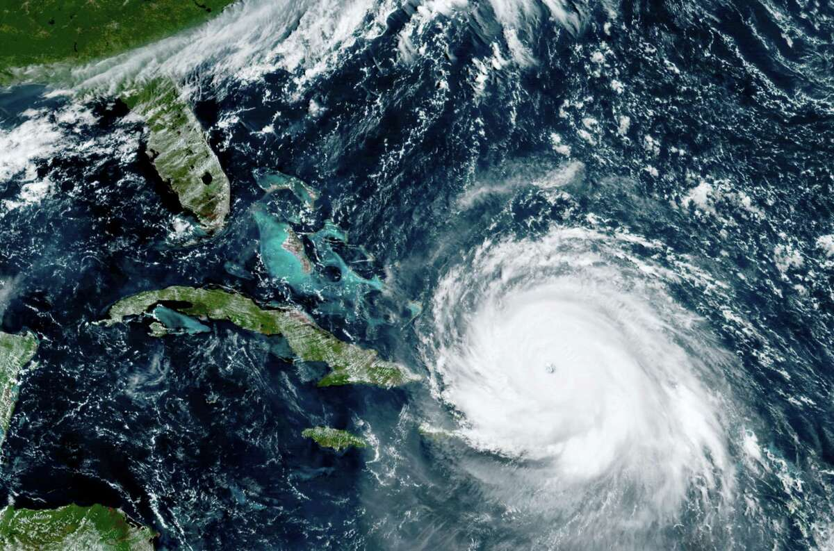 The United Nations World Meteorological Organization is in charge of naming Atlantic tropical storm system that reach a sustained wind speed of 39 mph. Click through the slideshow above to see celebrities that match (mostly) this year's list.