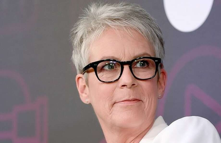 Jamie Lee Curtis Calls For Hollywood To Protect Its Youth With