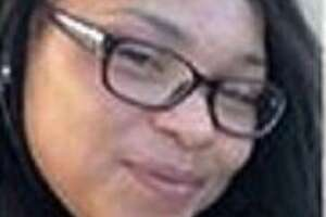 Authorities are searching for a 28-year-old who's been missing since earlier this month, according to the Houston Police Department. Gayla Roy, 28, was last seen around 6:30 a.m. on Sept. 11 in the 4600 block of Aldine Bender Road, police said.