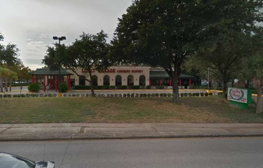 Cypress Tx Restaurants With Violations