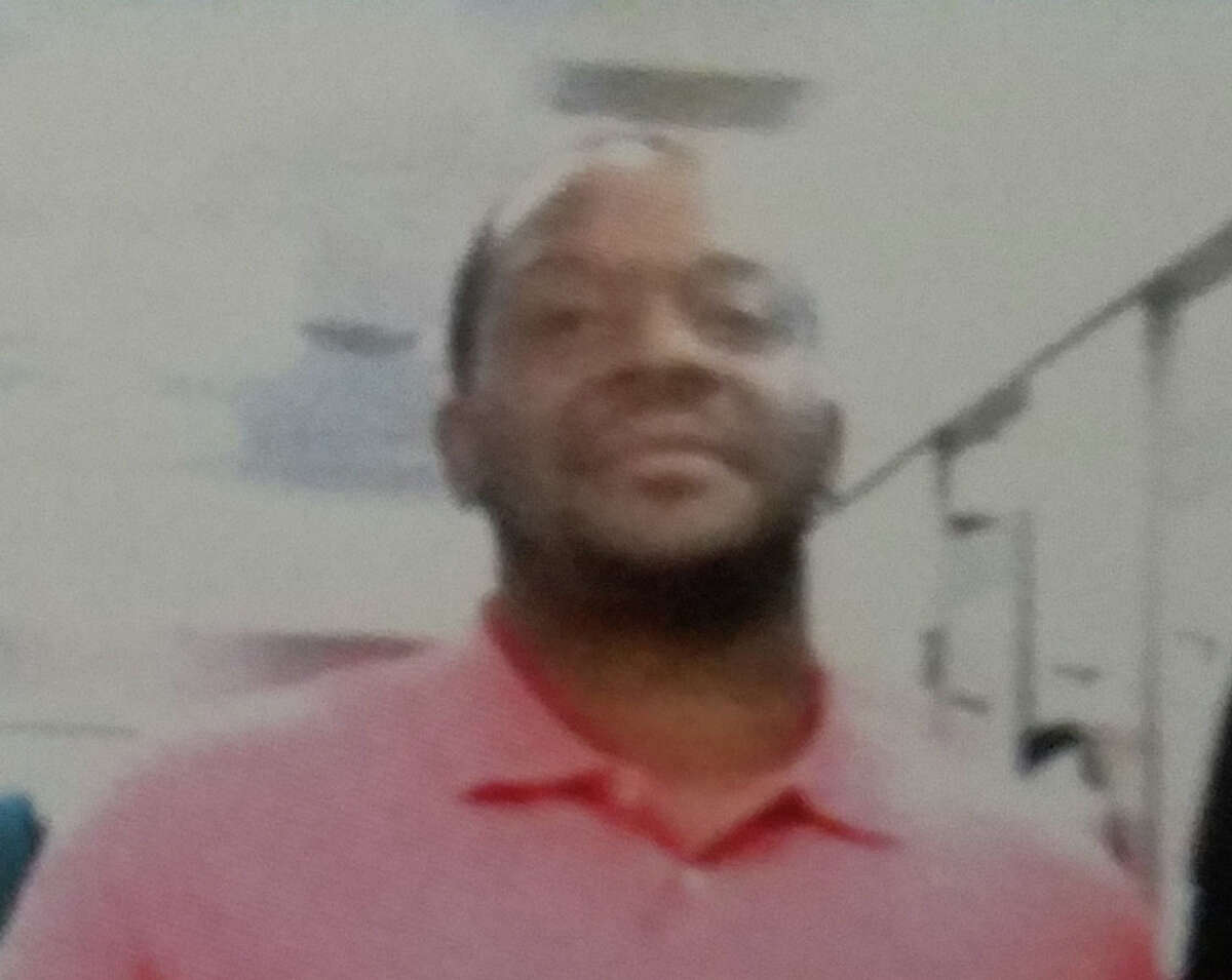 The Fort Bend County District Attorney's Office is currently investigating the death of Eugene Ethridge, Jr., 33, of Houston, inside the Fort Bend County Jail on Nov. 3, 2015.