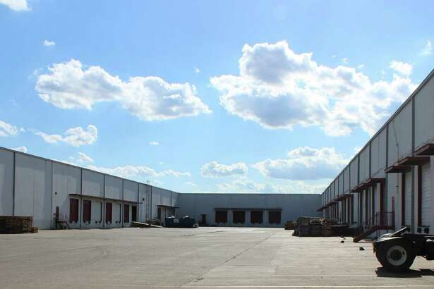 Houston-based Polymers Packaging & Warehousing has acquired a 275,000-square-foot warehouse at 550 Aleen Street from Aleen Street Associates. The company supplies multiple types of plastic resins, which they export worldwide.