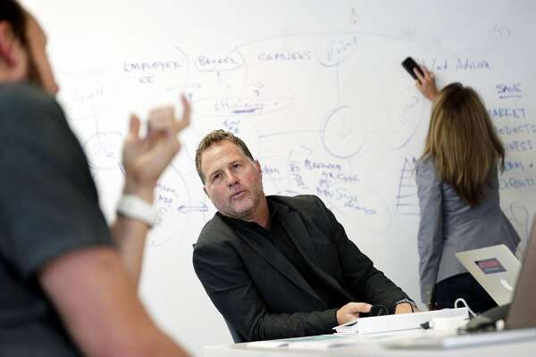 Zenefits, in midst of makeover, has lost almost half of its