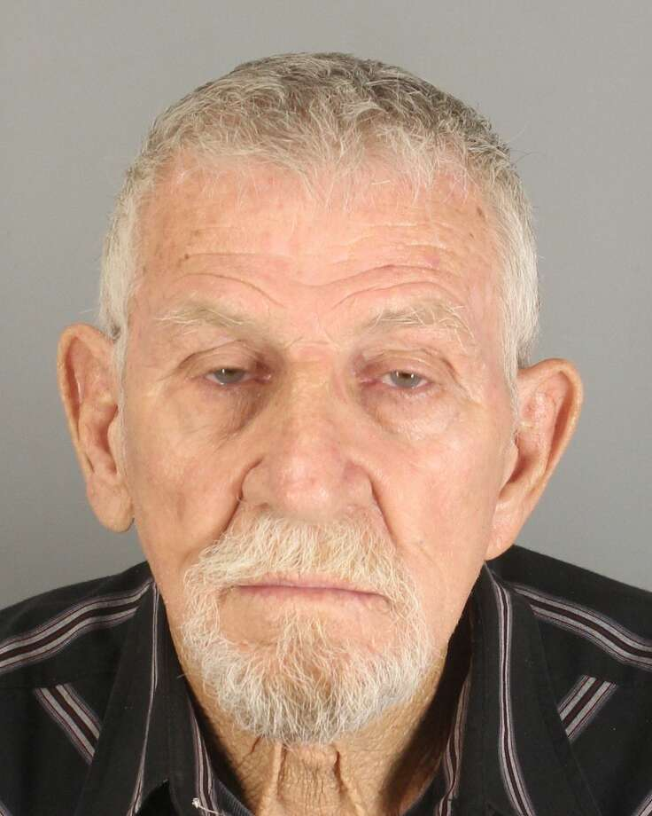 James Harold Sampson, 78, of Port Arthur