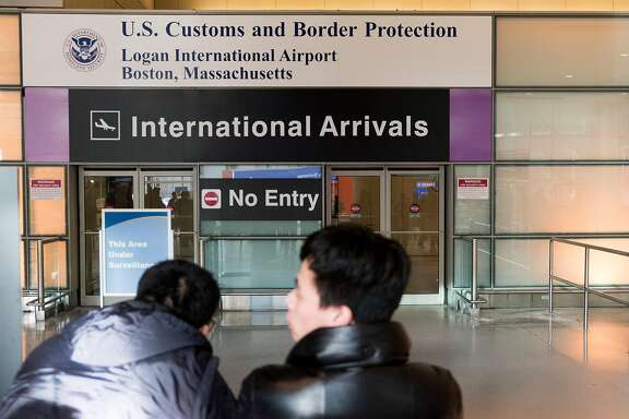 Foreign workers applying for visas are facing extra scrutiny under the Trump administration.