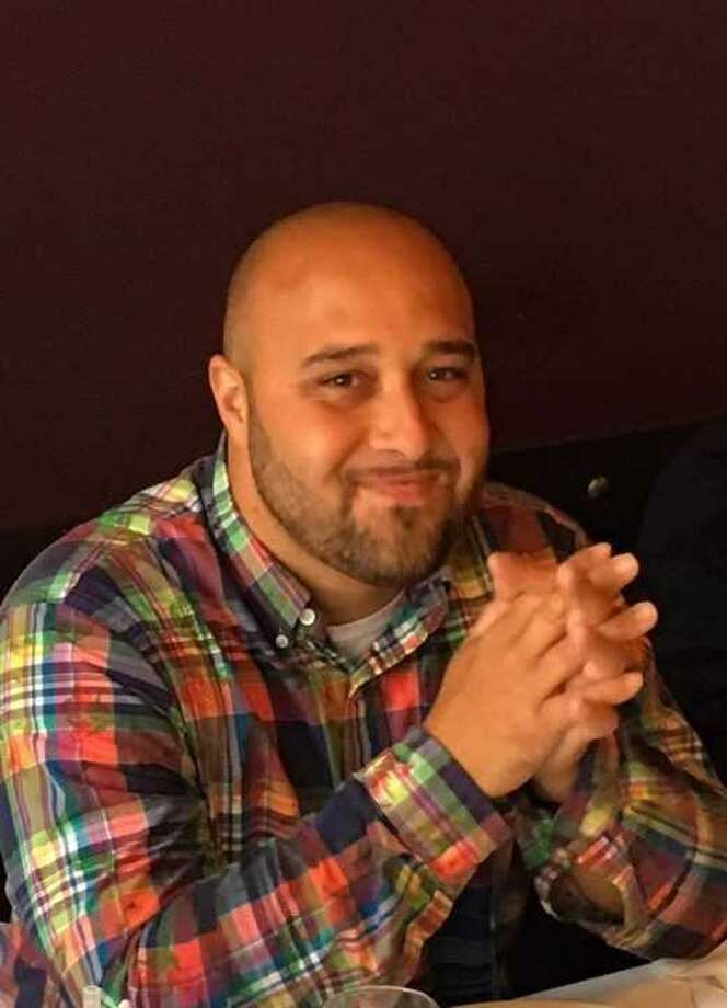 Carlo Tateo, 31, was shot and killed outside a San Francisco nightclub on June 18. He was a beloved football coach and mentor to young people in his hometown of Oakland.