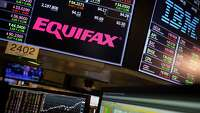 San Antonio consumers angry, confused over Equifax data breach - Photo