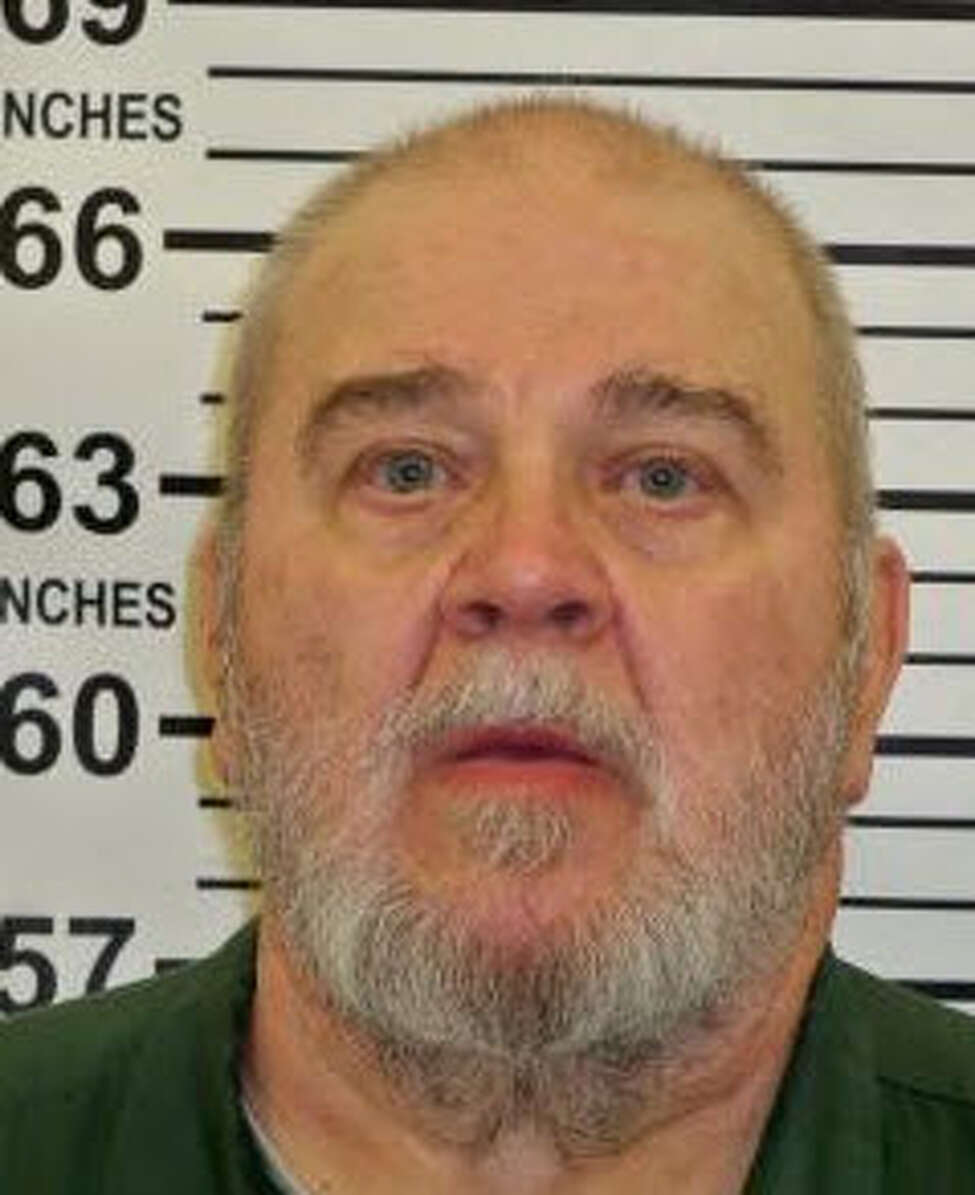 Thomas Nieckarz, a 67-year-old murderer, was released from Groveland Correctional Facility in Livingston County in February 2018 by the state parole board.
