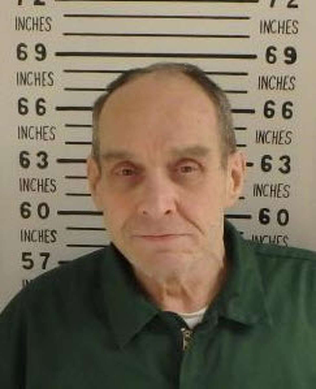 Henry Dusablon was convicted of two counts of murder in 1963 and sentenced to 20 years to life in state prison. He is currently incarcerated at Mohawk Correctional Facility.
