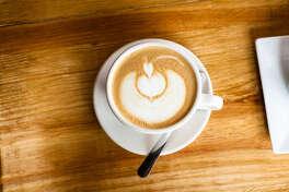 13. Flip Flop Coffee Shop - 4 stars 3910 E Del Mar Blvd Type of food: Coffee, Sandwiches