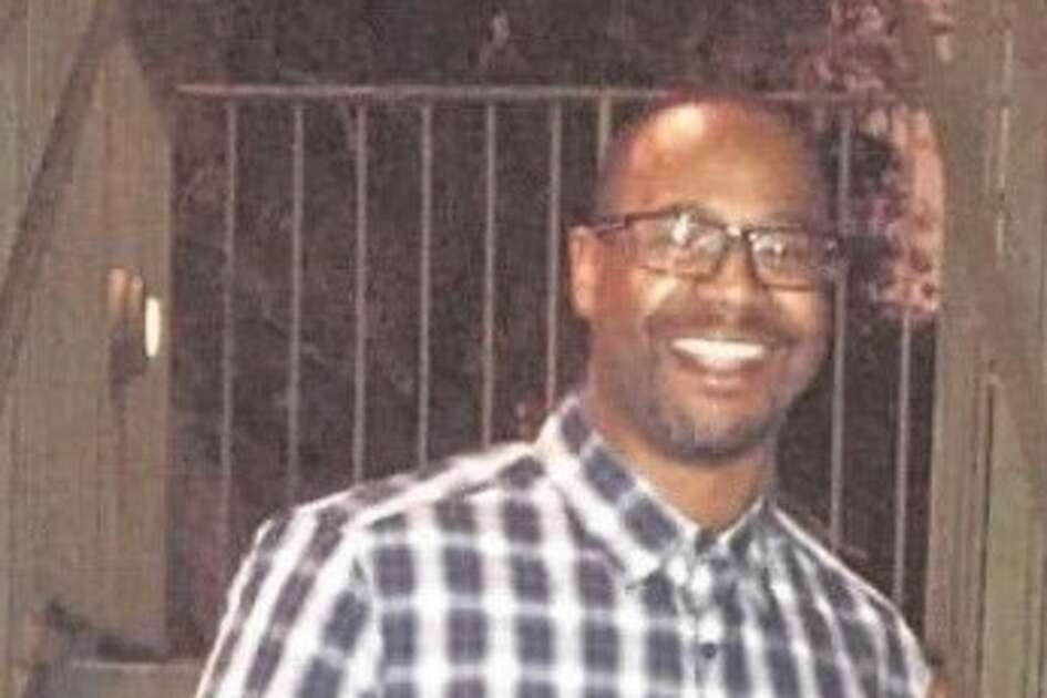 Marques W. Johnson, 33, was pronounced dead Tuesday, Sept. 19. He was punched during a confrontation with two other men Sunday, Sept. 17, in Austin, according to the Austin Police Department.