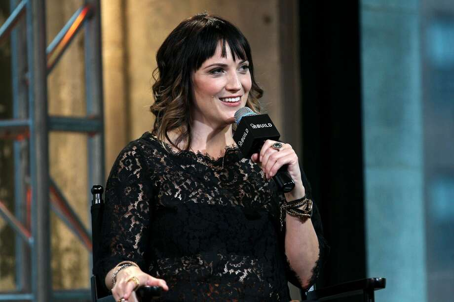 Comedian Jen Kirkman's upcoming show at the historic Heights Theater will be extra special for Houstonians. According to a statement from her publicist, a third of the proceeds from that October 20 show at that venue will go to the Hurricane Harvey Relief Fund.>>Some of the lessons that Houstonians have learned from Hurricane Harvey...  Photo: Steve Mack/FilmMagic