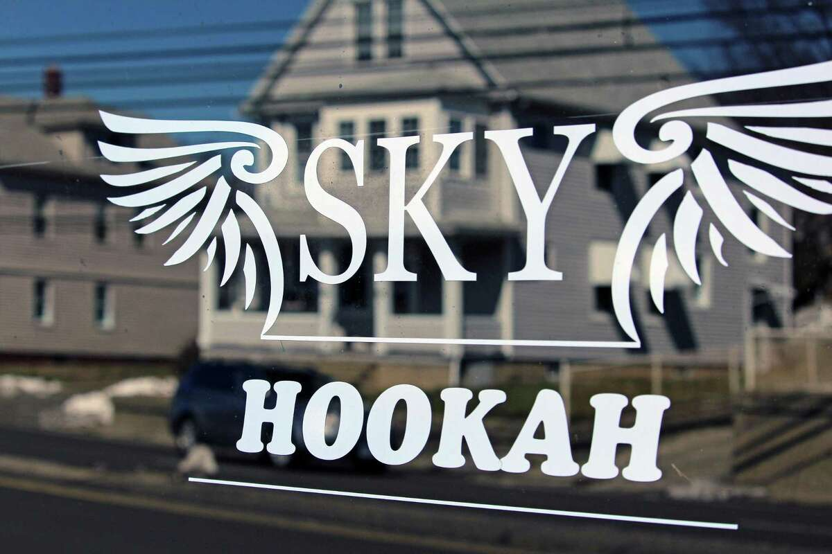 Police response to a hookah lounge on Kings Highway East has prompted the town to bill the property owner close to $2,000, in an effort to recoup police costs. Fairfield,CT. 9/20/17