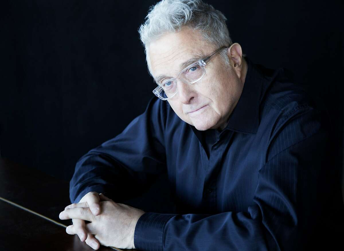 Although his father was a doctor, songwriter-singer Randy Newman's two uncles were famous composers in Hollywood.
