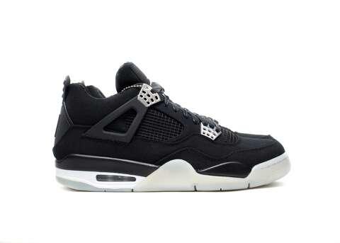 3397f05b96c38e Eminem donated  Air Jordan 4 Eminem x Carhartt