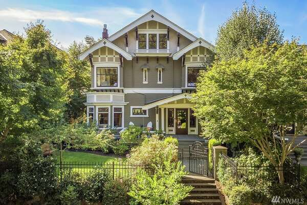 737 16th Ave. E., listed for $2,598,000. See  the full listing here .