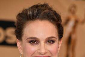 Natalie Portman said that although she has never been assaulted she has faced discrimination or harassment with almost every project she has worked on.
