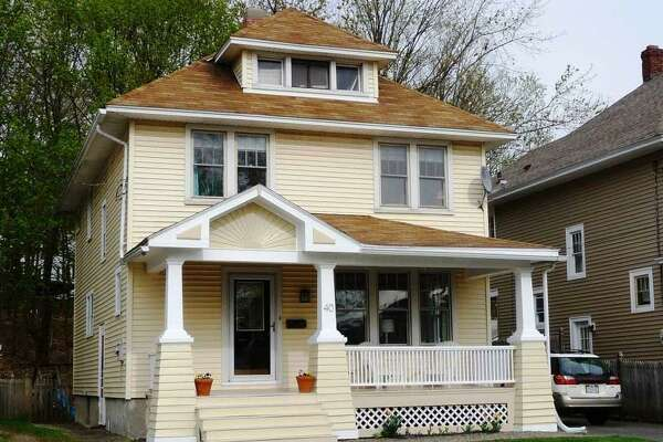 $162,500,  40 N. Lake Ave., Albany, 12180. Open Sunday, Sept. 24, 11:30 a.m. to 1:30 p.m.   View listing