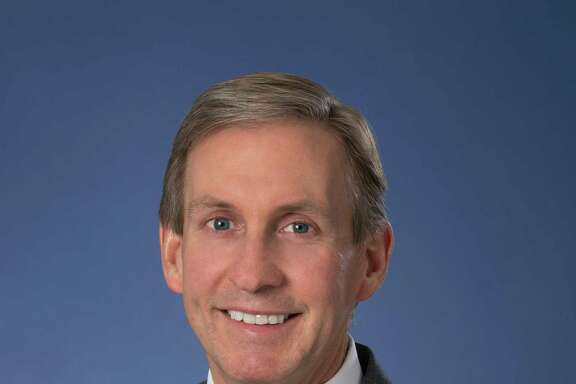 Peter Pisters, a finalist for the job of president of MD Anderson, is currently is president and CEO of University Health Network in Toronto.