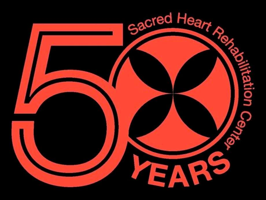 Sacred Heart Rehabilitation Center, Inc. is celebrating its 50th anniversary this year.