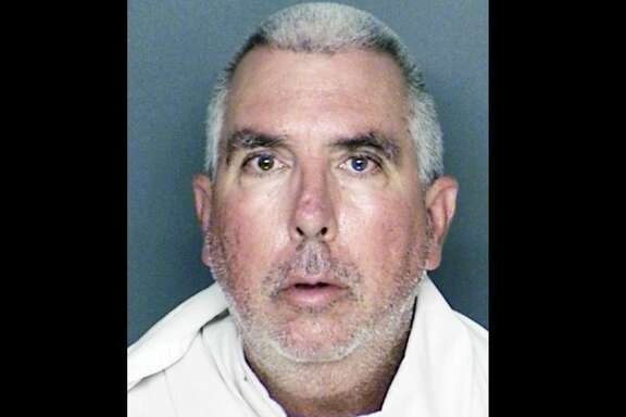 Dennis Ray Avery was sentenced to five years in prison. >>See others