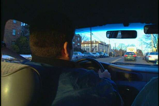 CPTV is looking for drivers to participate in a documentary about new hazards on the road. This is an exciting opportunity for drivers of all ages and backgrounds to help explore what it is like behind the wheel in the era of smart cars and smart phones. If you would like to share your story, contact Catherine Sager at catsag100@gmail.com Participants will be asked to allow filming in their car.