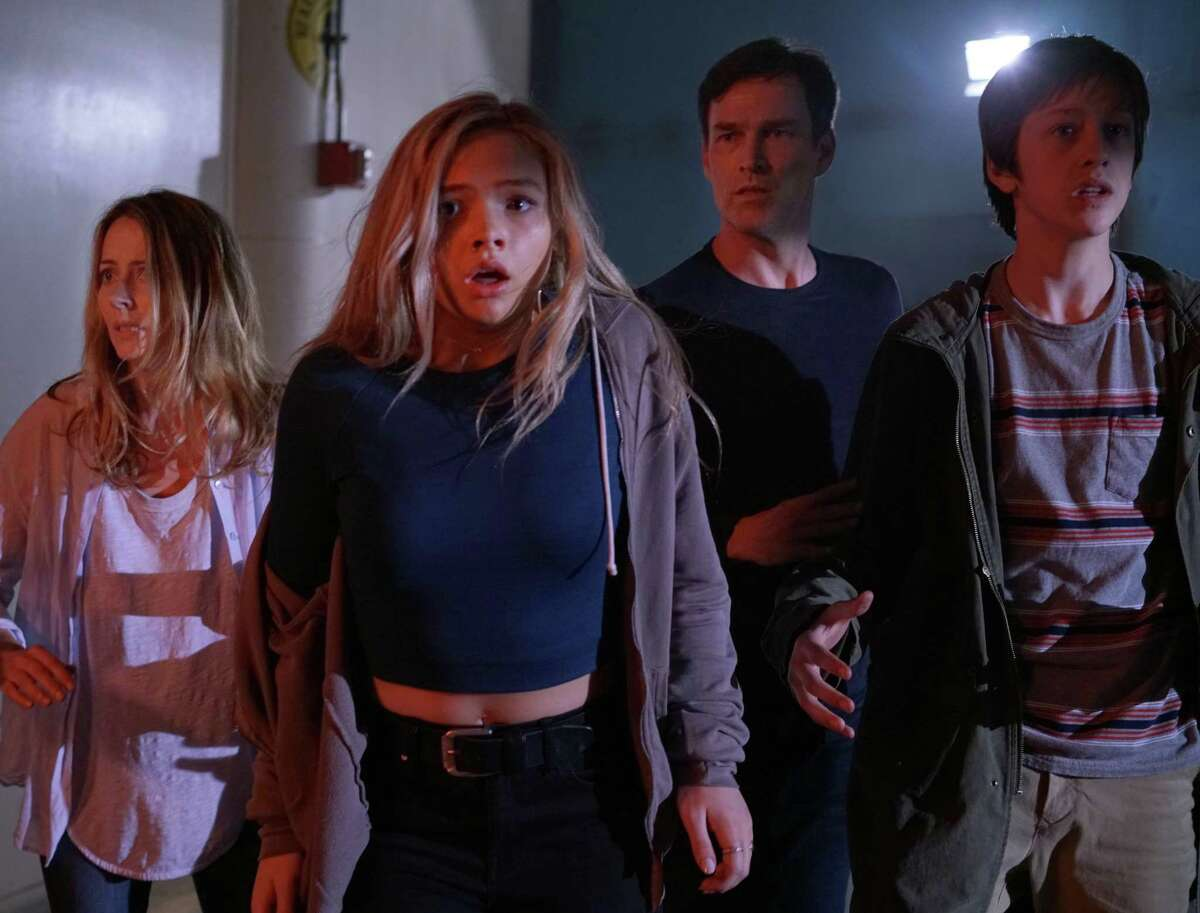 The Gifted: Least Likely to be Canceled This new superhero series set in the X-Men universe about a family of mutants who have to go on the run has a lot going for it: great critical buzz; a strong cast; Bryan Singer, the director of the original X-Men movies, is the director and executive producer; and it is produced by the studio that owns the network it is being aired on. It is likely to share its gifts for a while to come. (Fox)