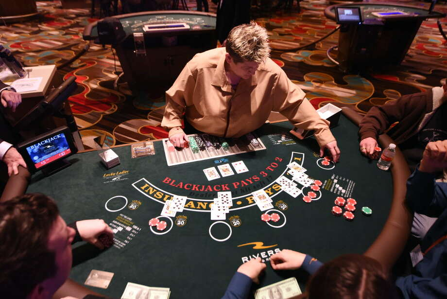 Tornei poker casino perla