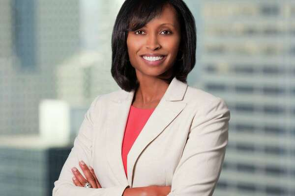 Tandra Jackson, KPMG