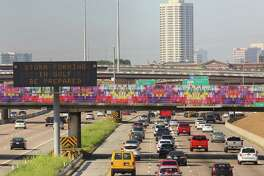 Credit: Houston Chronicle